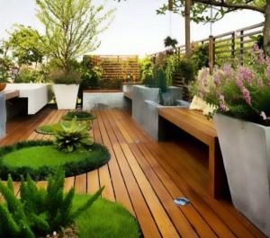 balkon-teras-14