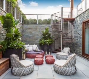 balkon-teras-3
