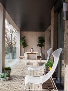 veranda-bahce-6