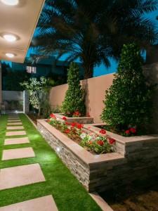 veranda-bahce-9