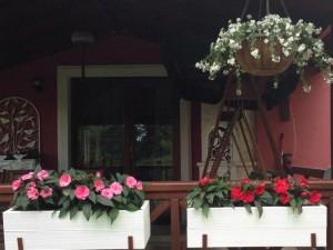 veranda16