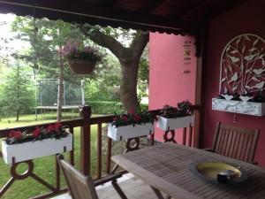 veranda4